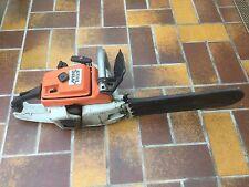 Stihl041AV Motorsäge Kettensäge Starkholzsäge 4,1PS