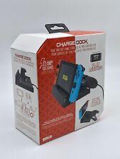 Emio Nintendo Switch & Pro Controller Dock Charger