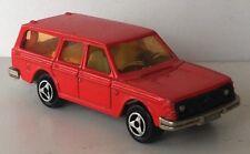 Majorette n° 220 Volvo 245 DL 1/60ème