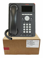 Avaya 9620C IP Telephone (700461205) - Certified Refurbished, 1 Year Warranty