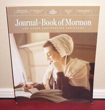 Journal of the Book of Mormon and Other Restoration Scripture Vol. 21 No. 1 2012
