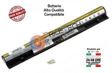 Batteria Alta Qualità per notebook LENOVO IdeaPad G50 G50-30 G50-45 Series