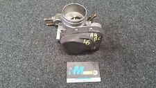 AUDI A4 B6 1.6 PETROL ALZ THROTTLE BODY 06B133062D