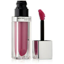 Maybelline Sensational Color Elixir Lip Lacquer Gloss, 515, Opalescent Orchid