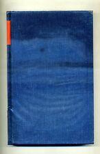 Knut Wicksell # VALORE, CAPITALE E RENDITA # ISEDI 1976 #1A ED.