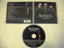 BEE GEES  One Night Only  CD Canada