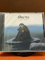I Ain't Movin' by Des'ree (CD, Jul-1994, 550 Music) Brand New