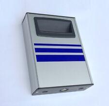 Stonex 3D Scanner X300 Battery 11.1 V 8000 mAh