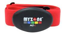 My Zone MZ-3 Latest Bluetooth Heartrate Heart Rate Monitor  New Warranty