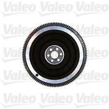 Clutch Flywheel Valeo V2501