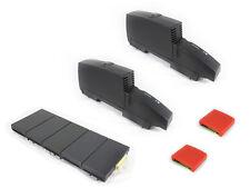 Bt versatilidad ingenieros Pack 2 Puertos módulos Backplane tarjetas RDSI Incl vat/del