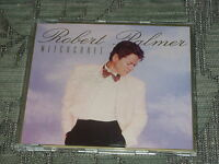 Robert Palmer:  Witchcraft  CD Single  NM ex shop stock