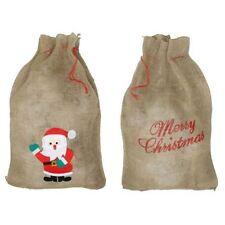Décorations de Noël et sapins Premier pour la maison