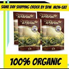 Te Divina Vida Divina, Dr Ramos Tea Formula 100% Organic (4) WEEK Supply....