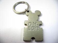 Hohe QualitäT Und Preiswert Keychain / Schlüsselanhänger Mickey Mouse Mickey & Minnie Pocket Pop