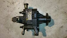 BMW E36 318IS 1.8 16V M42 PAS power steering pump 1141516 2106126