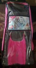 New listing Aqua Lung Sport Diva Sport Snorkel Set, Pink size 5-8 New