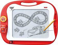 Disney Cars 3 teacher