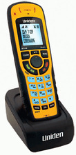 UNIDEN XDECT 8305WP SUBMERSIBLE/WATERPROOF OPTIONAL HANDSET ONLY+NEW+WTY