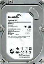 "Internal 3.5"" SATA 1 TB  5900RPM Hard Disk Drive (HDD) Various Brand HDD 1000GB"