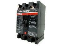 FS340060 Cutler Hammer Circuit Breaker