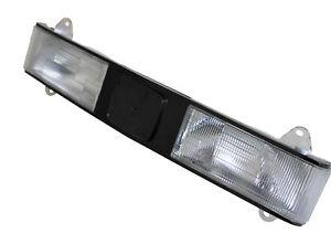 Headlight Compatible With John Deere LVA802641 670 770 790 870 970 990 1070