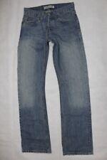 8606. LEVIS LEVI´S 512 BOOTCUT Herren Jeans Hose W29 L34