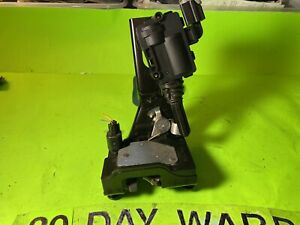 08-12 FORD ESCAPE /MERCURY MARINER OEM TRUNK LIFT GATE LOCK LATCH ACTUATOR