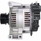Generator Lichtmaschine 90A MERCEDES A Klasse W168 A140 A160 + Vaneo 1,6 1,9 414