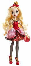 Ever After High First Chapter Apple White Doll