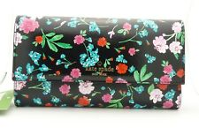 Kate Spade Green House Phone Wallet 7 iPhone Cases Wallet 8ARU1987 FREE SHIPPING