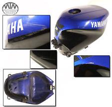 Tank, Benzintank Yamaha YZF1000R Thunderace (4SV)