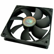 Cooler Master R4-S2S-124K-GP Case Fan 4pk