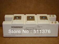 NEW POWEREX CD631615B THYRISTOR SCR 1600V MOD 150A 1.6KV POW-R-BLOCK