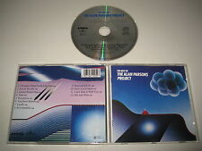 ALAN PARSONS PROJECT/THE BEST OF L'ALAN PARSONS PROJECT(ARISTA/BMG 610 052) CD