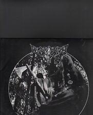 ARCKANUM - kampen LP