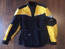 Cortech-Tour Master-Motorcycle Jacket-Men's SM