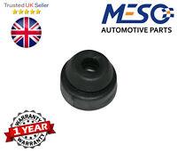 NEW RADIATOR SUPPORT BUSH FOR FIAT BRAVA 1.2 1.4 1.6 1.8 1.9 D GT JTD TD 1995-02