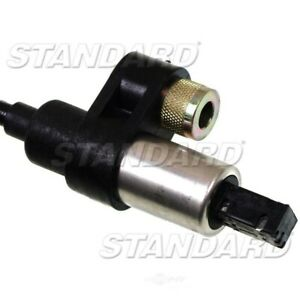 ABS Wheel Speed Sensor Rear Right Standard ALS255
