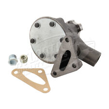 Water Pump Cooling System Components Allis Chalmers 70226320 79016822 9004298