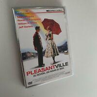 Pleasantville | DVD n3201