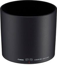 Canon ET-73 Lens Hood For EF 100mm f/2.8L MACRO IS USM Lens, London