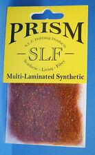 SLF PRISM Dubbing SLF Wapsi USA SLP089 OLIVE