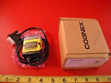 Cognex DMR-150X-1120 Sensor ID Reader 828-10301-1R A 821-10032-020R C Nib New