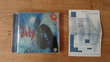 July - Sega Dreamcast JPN NTSC-J Japan