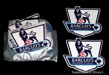 Official Premier League 2013/14/15 Pro S Football Badge/Patch Player Size