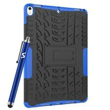 Apple iPad Pro 10.5'' Case Hybrid ShockProof Armor Protective Hard Rugged Cover