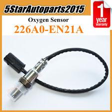 Oxygen Sensor 226A0-EN21A Upstream for Nissan Altima GT-R Maxima NV2500 NV3500