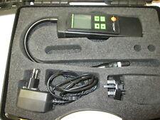 Détecteur de fuite Testo 316-4  pour fluides frigorigènes