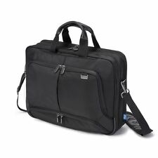 Wasserfeste DICOTA Notebook-Koffer & Taschen